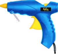 Glue Gun 11mm 200W