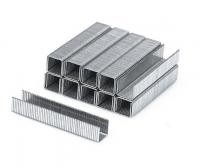 STAPLES 6X10.6 MM, 1000 PCS