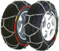 SNOW CHAINS KNS-50